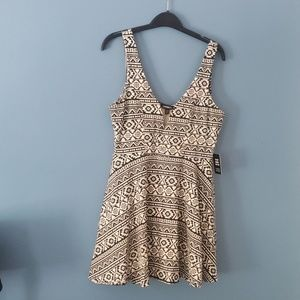 Brand new with tags express romper